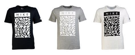 design your shirt nike alex mcadoo art