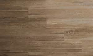 Wood Tile Aequa Tur 12 X 48 Porcelain Wood Look Tile Jc Floors Plus