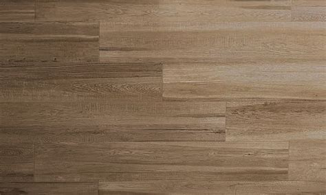 wood tile aequa tur 12 x 48 porcelain wood look tile jc floors plus