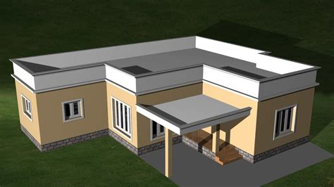 home design 3d roof autocad 3d house creating flat roof autocad flat roof