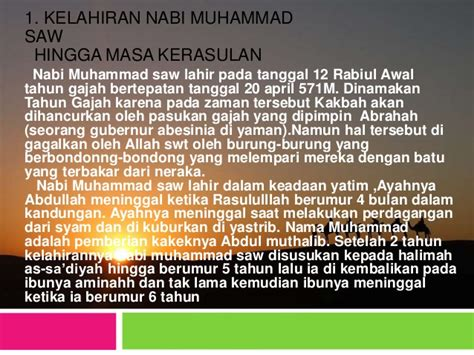 film nabi muhammad saw versi bahasa indonesia nabi muhammad check out nabi muhammad cntravel