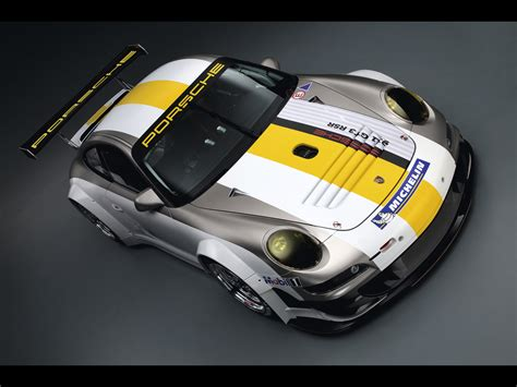 porsche gt3 rsr porsche images porsche 911 gt3 rsr hd wallpaper and