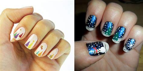 ernia iatale alimentazione consigliata nail decorazioni unghie per il natale eco risparmio