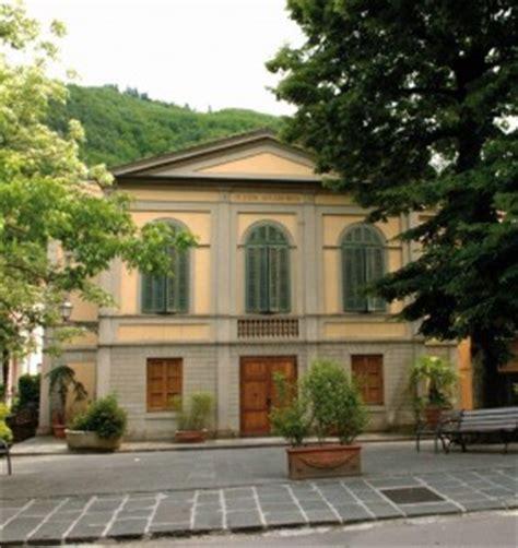 teatro bagni di lucca teatro accademico bagni di lucca fondazione toscana