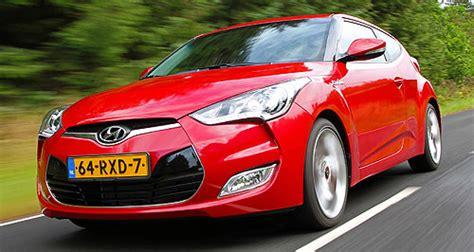 hyundai coupe modelshyundai coupe models list hyundai 2011 veloster coupe hyundai veloster might be