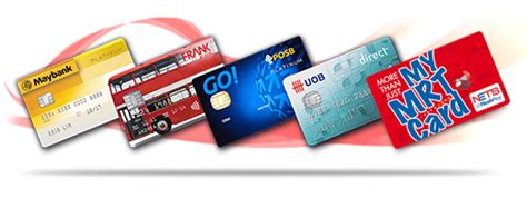 Cashcard Gift Card - auto topup for nets flashpay cashcard cheaponana com the best credit cards in