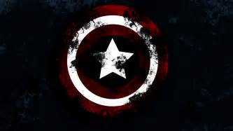 america wallpaper captain america wallpapers wallpaper cave