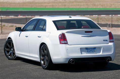 2011 Chrysler 300 Srt8 by 2012 Chrysler 300 Srt8 Autoblog