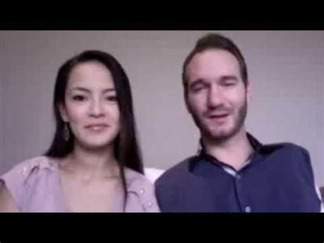 love without limits a remarkable story of true love 17 best images about nick vujicic on pinterest pastor