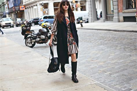 Get Dressed For The Holidays With The Shopstyle Wardrobe Registry Fabsugar Want Need by Shopstyle Trend Book Natalie Duty