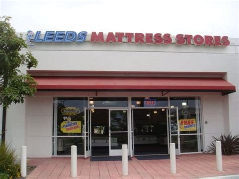leeds beds leeds mattress stores closed mattresses torrance ca