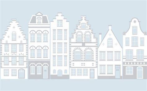 Sichtschutz Fenster Otto by Fensterfolie 187 New Hav 171 95 Uv Schutz Halbtransparent