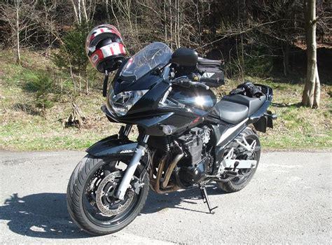 Motorrad Suzuki Wiki by Suzuki Bandit Motorrad Wiki Fandom Powered By Wikia
