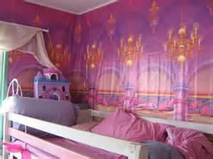 disney princess bedroom ideas free scrapbooking ideas disney princess bedroom
