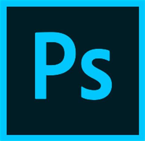 15 useful photoshop actions for watermark desiznworld photoshop tutorials learn how to use photoshop cc