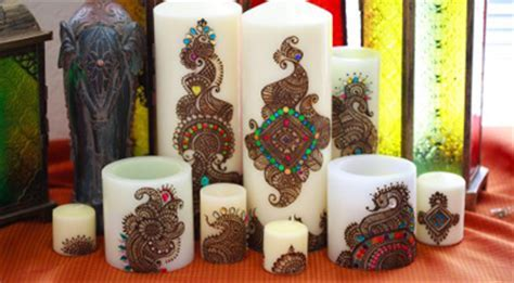 10 Best Wedding Return Gifts Ideas for Guests   Indian