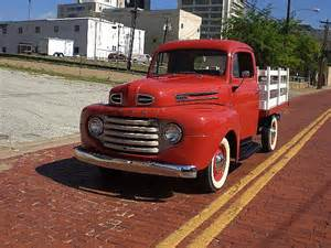 1950 Ford F1 For Sale 1950 Ford F1 Truck For Sale