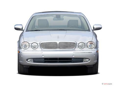 online service manuals 2007 jaguar xj windshield wipe control service manual 2007 jaguar xj vacuum pump how to connect 2007 jaguar xj page 1 review the