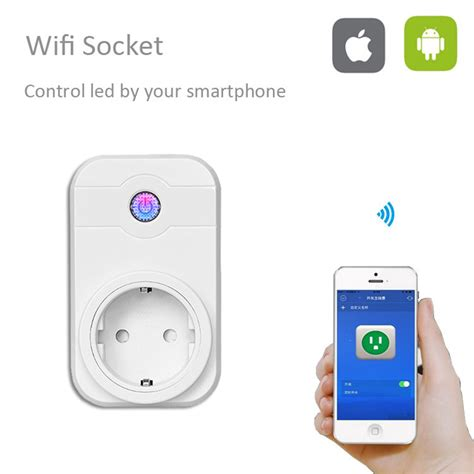 uncategorized smartphone controlled outlet hoalily home design