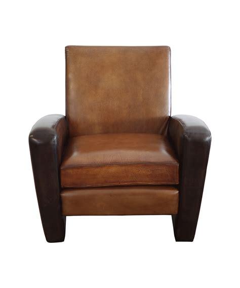 one seat sofa thesofa