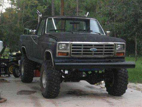 6 9 idi injection 42 best images about ford idi on trucks