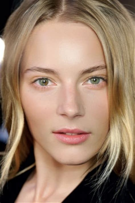 two different colored meaning 109 best images about heterochromia on