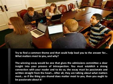 Lek Consulting For Non Mba Masters by Stanford Graduate School Of Business Essay Questions