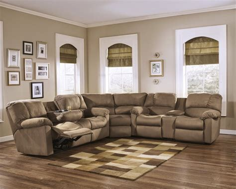 sectional sofa reviews best sofa sectionals reviews furniture simmons sectional