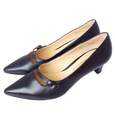 slippers heels gabor court shoes charity s kitten heel navy