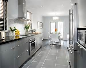 Gray Kitchen Ideas Grey Kitchen Designs Ideas Cabinets Photos Home Decor Buzz