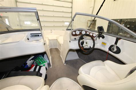 used tahoe runabout boats tahoe runabout q4 ss boat used sport boat mercruiser 3