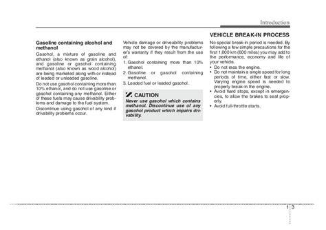 100 2008 kia sedona owner s manual kia sedona 2002 2005 factory service repair manual kia 2008 kia sedona owners manual