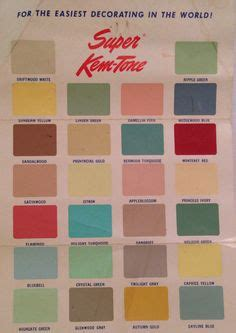 antique paint colors vintage paint colors