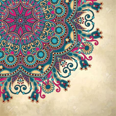 imagenes flor mandala american hippie boh 233 me rose boho mandala bohemian