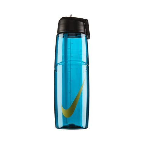 nike t1 flow swoosh water nike 32oz t1 flow swoosh water bottle shop your way