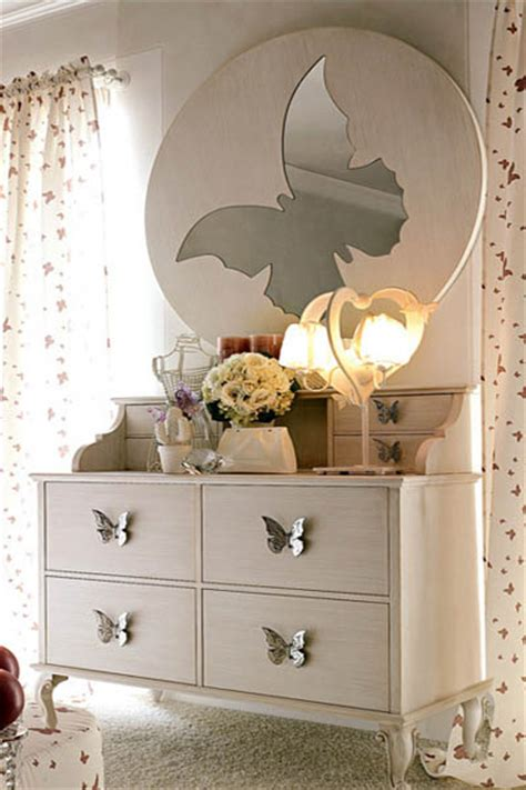 butterfly bedroom decorations unique playful butterfly decor