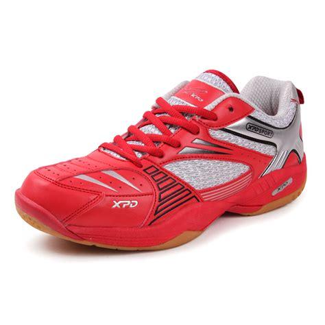 popular shoes badminton buy cheap shoes badminton lots