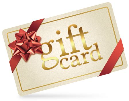 gift card image template how to create a gift card and prepare artwork for printing
