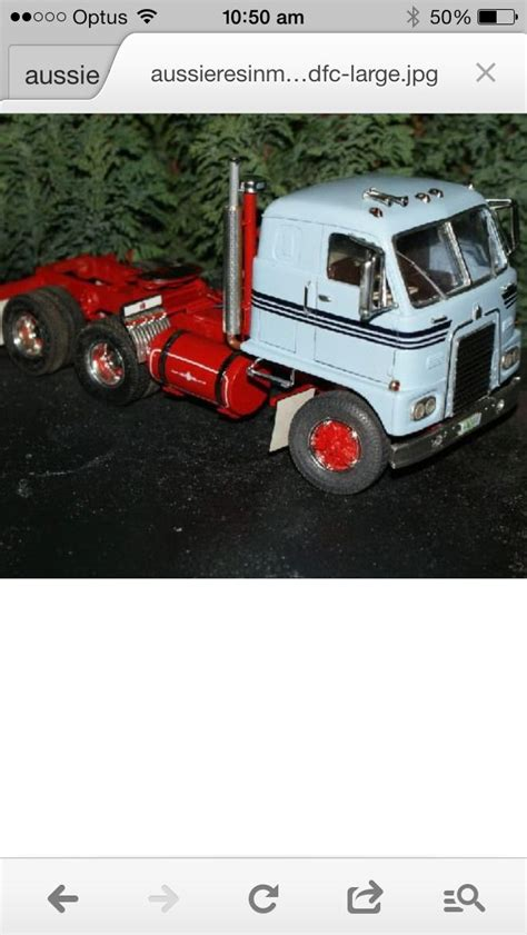 commercial vehicle model kits 72 best model trucks images on pinterest cars trucks