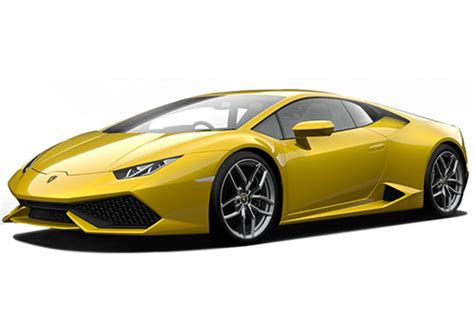 Prices Of Lamborghini Cars 6 Lamborghini Cars With Prices In India Cardekho