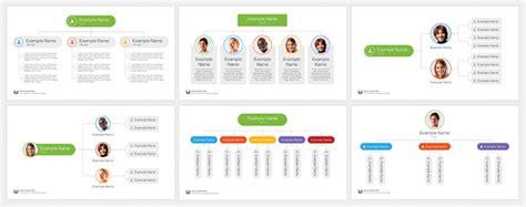 Free Organizational Chart Template For Mac by Macで使えるkeynoteのすごい無料テンプレート7個まとめ Web制作ナビ