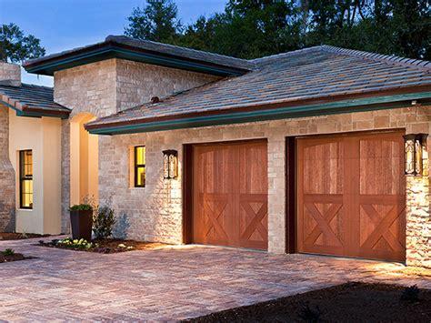 Garage Door Photo Gallery King Door Company Bakersfield Garage Door