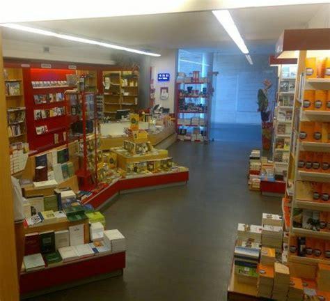 libreria lateranense libreria lateranense home
