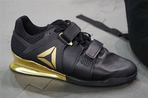 reebok weightlifting shoes new reebok legacy weightlifting shoes garage reviews