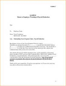 Memo Exles To Employees Sle Memo To Employees 4209733 Png Loan Application Form