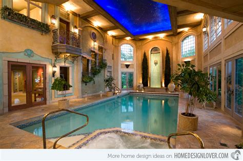 amazing pools that are both indoor and outdoor 20 amazing indoor swimming pools fox home design