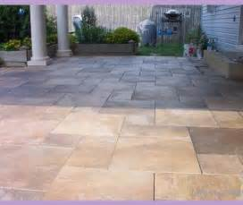 home depot patio flooring patio flooring home depot archives home design home