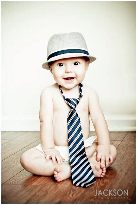 awwww my baby boys favorite corban s six month picture my favorite photo