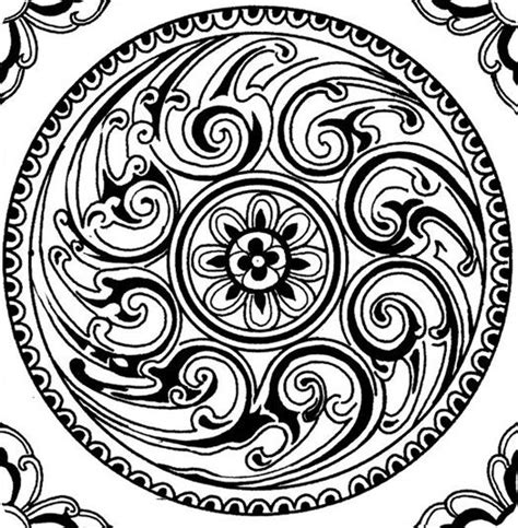 dragon fish coloring page 17 best images about silo floor on pinterest little miss