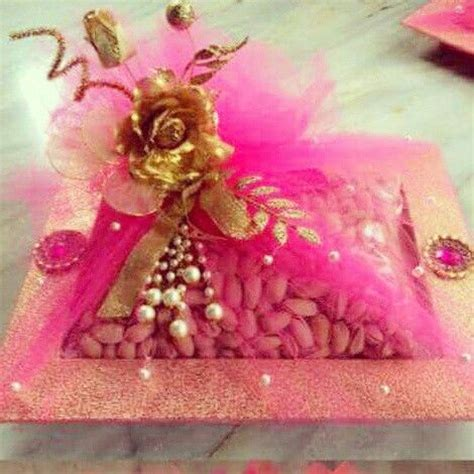 Wedding Gift Hers India by 357 Best Wedding Tray Decor Ideas Images On